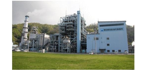恒例「新エネ大賞」募集開始 昨年の大臣賞はバイオマス混焼発電設備