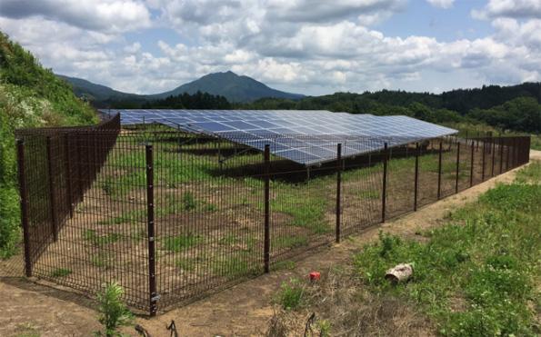 太陽光発電の施工事業者向け、改正FIT対策のパッケージサービス