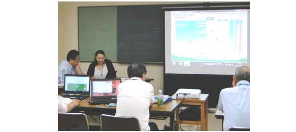 タダで「うちエコ診断士」の試験講習が受けられる 宮城県の養成研修