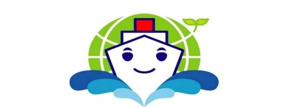 海上輸送モーダルシフトでCO2を70%削減 国交省、優良事業者を表彰