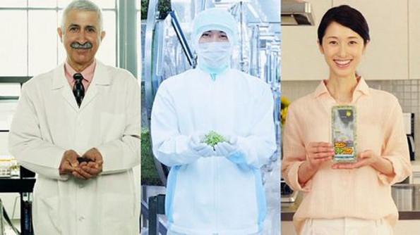 村上農園、植物工場産ブロッコリーの生産能力を1.7倍に増強
