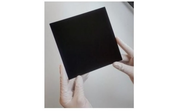 結晶シリコン太陽電池の変換効率(セル)、ヘテロ結合技術で26.63%に