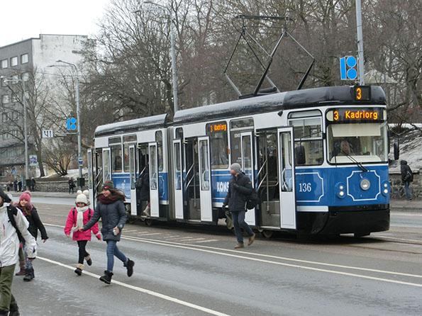 エストニア 対 ドイツ