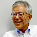 三竿 郁夫(みさお・いくお)