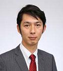 西田 貴明(にしだ・たかあき)