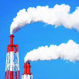 脱炭素化社会に向けたCO2排出量算定 カーボンマネジメント基礎講座