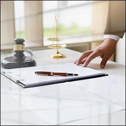 エネマネ提案営業向け 法律・制度 基礎講座