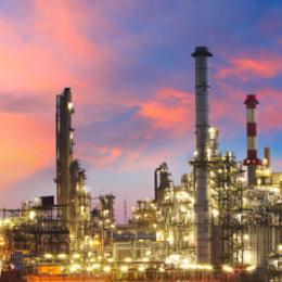大手製造業に求められる『低炭素』経営と省エネルギー計画のポイント