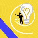太陽光営業向け 電気・エネルギー基礎講座【東京開催】