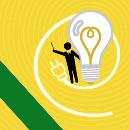 太陽光営業向け 電気・エネルギー基礎講座【地域サテライト会場・大阪】