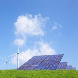 【緊急開催】9月末が期限!発電所を守る為の改正FIT法とO&M説明会