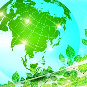 新たな政策・技術・市場をゼロから学ぶ CO2削減ビジネス ~J-クレジット編~