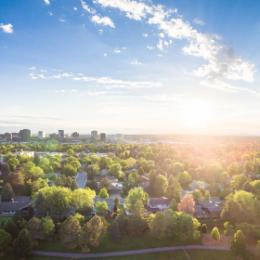 地域経済活性化を実現させるエネルギー戦略―「稼ぐ力」と「持続可能」を同時達成