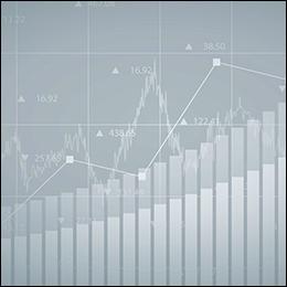 新たな政策・技術・市場をゼロから学ぶ ディマンドリスポンス・ネガワット取引