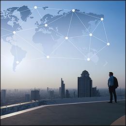 先進事例から学ぶ エネルギービジネス事業戦略 実践セミナー