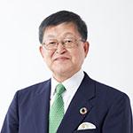 笹谷 秀光(ささや・ひでみつ)