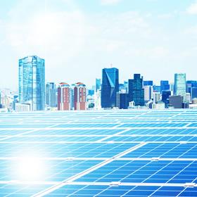 太陽光発電所 セカンダリー市場における法務・税務・査定のポイント