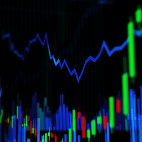 2020年エネルギー新市場を拓く 容量市場の基本