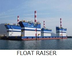 五島沖の浮体式洋上風力発電、4回目のグリーンボンド
