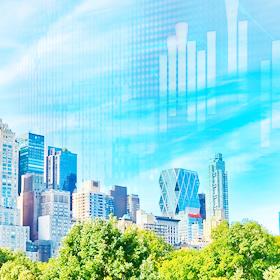 環境ビジネスフォーラム 『これからの脱炭素経営』