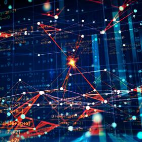 新たな政策・技術・市場をゼロから学ぶ 『ブロックチェーン』×『電力・エネルギー』