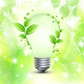 新たな政策・市場・技術をゼロから学ぶ CO2削減ビジネス~非化石証書編~