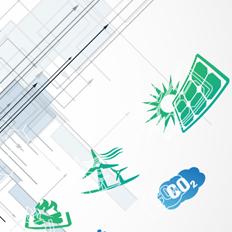 脱炭素で高める企業価値 ― 注目されるRE100・重要度が増すESG投資