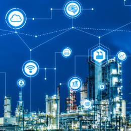 新たな政策・技術・市場をゼロから学ぶ 仮想発電所・VPP
