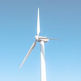 小形風力発電で安全・安定的に収益を生む事業計画&運用実務