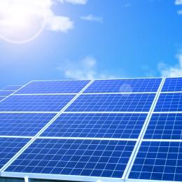 環境ビジネスフォーラム ― FIT18円でも確実に収益を生み出せる