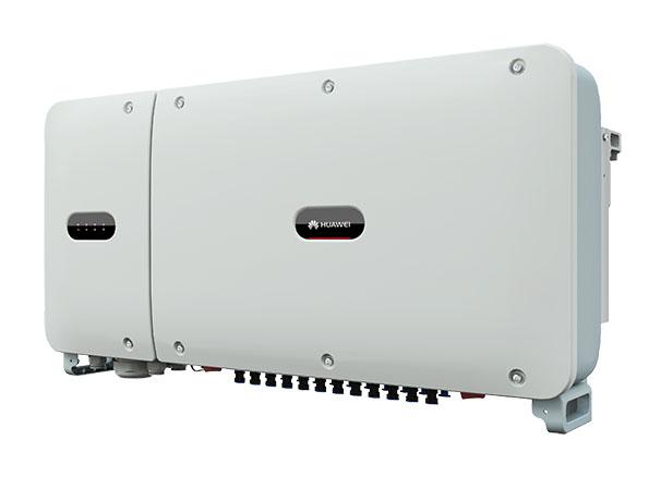 1,500V対応のSUN2000-63KTL-JPH0