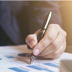 環境ビジネス基礎セミナー 3時間で解読するエネルギー基本計画