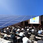 環境ビジネスフォーラム『再生可能エネルギー活用』と『企業の価値』