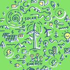 3時間で解読する『環境基本計画』