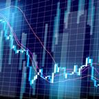 新たな政策・技術・市場をゼロから学ぶ  電力ビジネス『容量市場編』