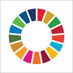 SDGs新事業プロジェクト研究 東京開催・説明会