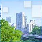 非製造業向け CO2排出量算定サービス 説明会 (10社限定)