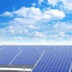 太陽光発電 セカンダリーマーケット 売買契約・査定のポイント