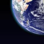 フォーラム-パリ協定後に拡大する脱炭素経営と再エネ電源の利活用