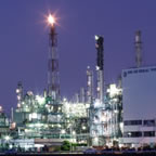 【2020年度】省エネルギー政策動向 製造業に求められる環境経営