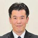 和田 耕治 (わだ・こうじ)  医師、産業保健修士、博士(医学)