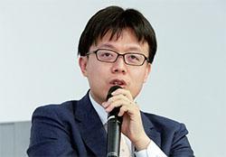 小嶋祐輔 Kojima Yusuke