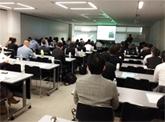 environmental seminar