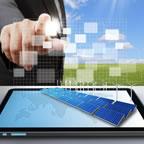 環境ビジネスフォーラム『収益につながる環境経営と再エネ電源調達の進め方』