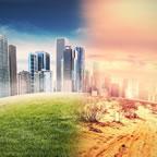オンライン基礎セミナー 気候変動適応ビジネス基礎講座(LIVE配信)