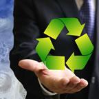 企業に求められるプラスチックとの具体的な付き合い方 作る・替える・減らす