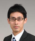 山本英夫 氏
