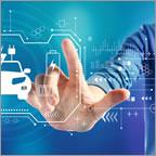 モビリティxエネルギーx デジタル エネルギーから始まる都市サービス