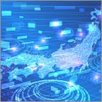 国内実践事例から学ぶ エネルギーデータ活用基礎講座(LIVE配信)