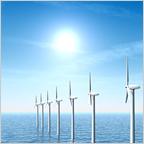 洋上風力発電 事業化への法務・契約のポイント (LIVE配信)